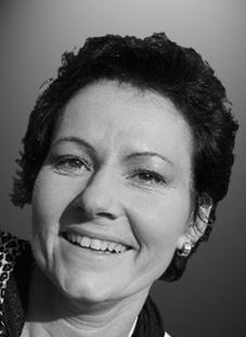 Beatrix Schnabel-Seitz