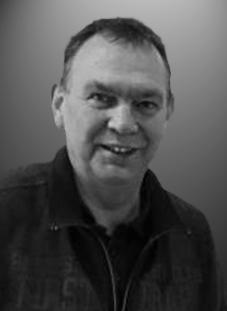 Norbert Budde