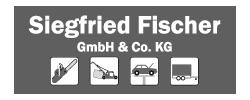 Fischer e.K Forst-u.Gartengeräte