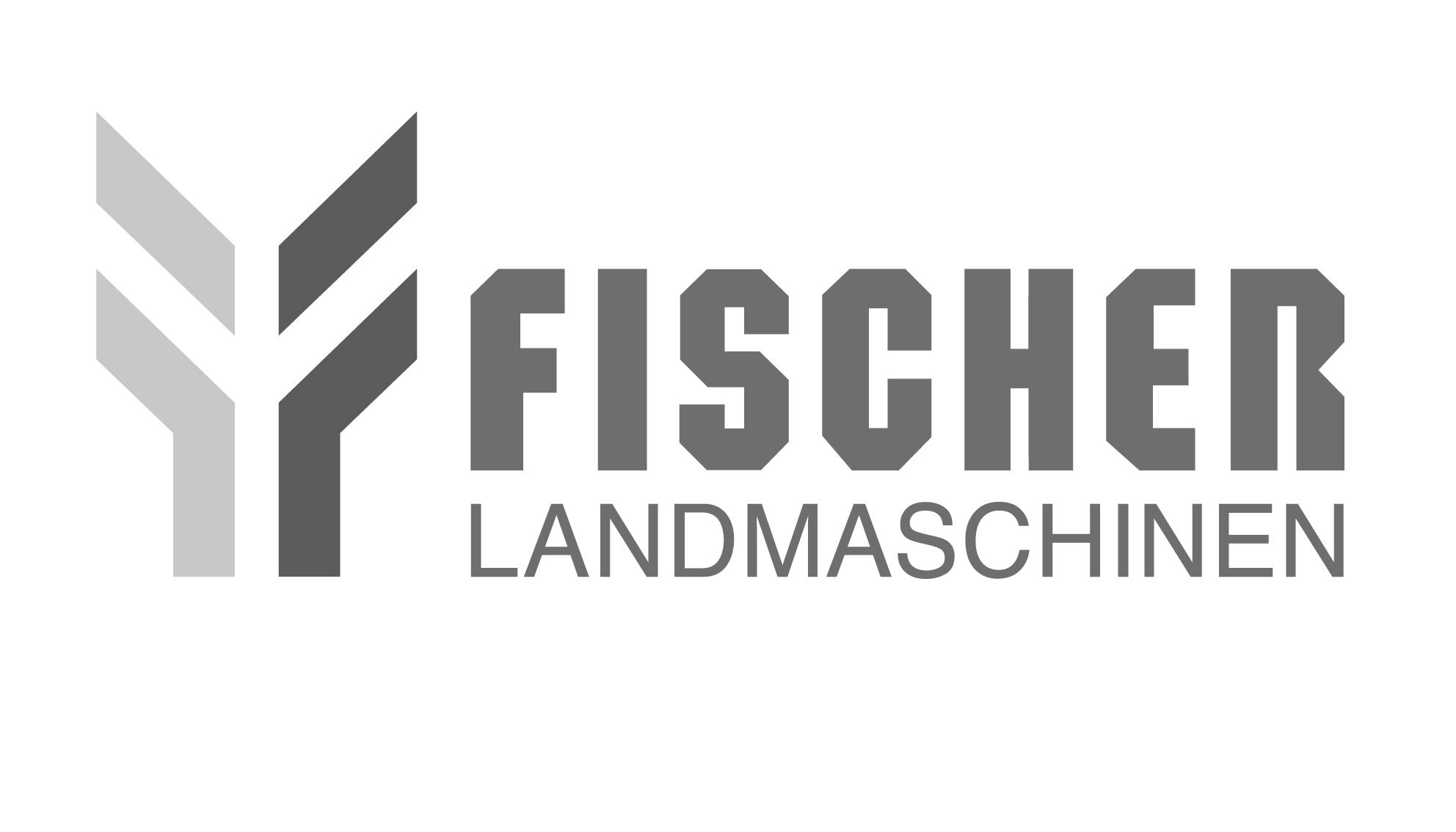 Fischer Landmaschinen GmbH