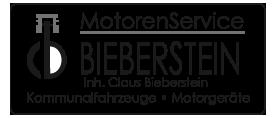 MotorenService Bieberstein GmbH