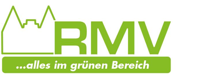 RMV Lübeck Weibang
