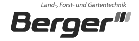 Berger Landmaschinen GmbH & Co. KG