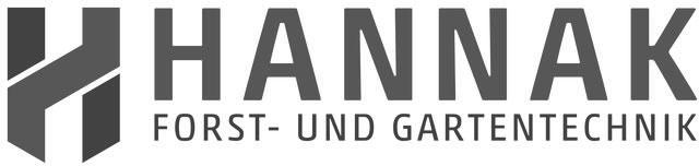 Hagenah Landtechnik