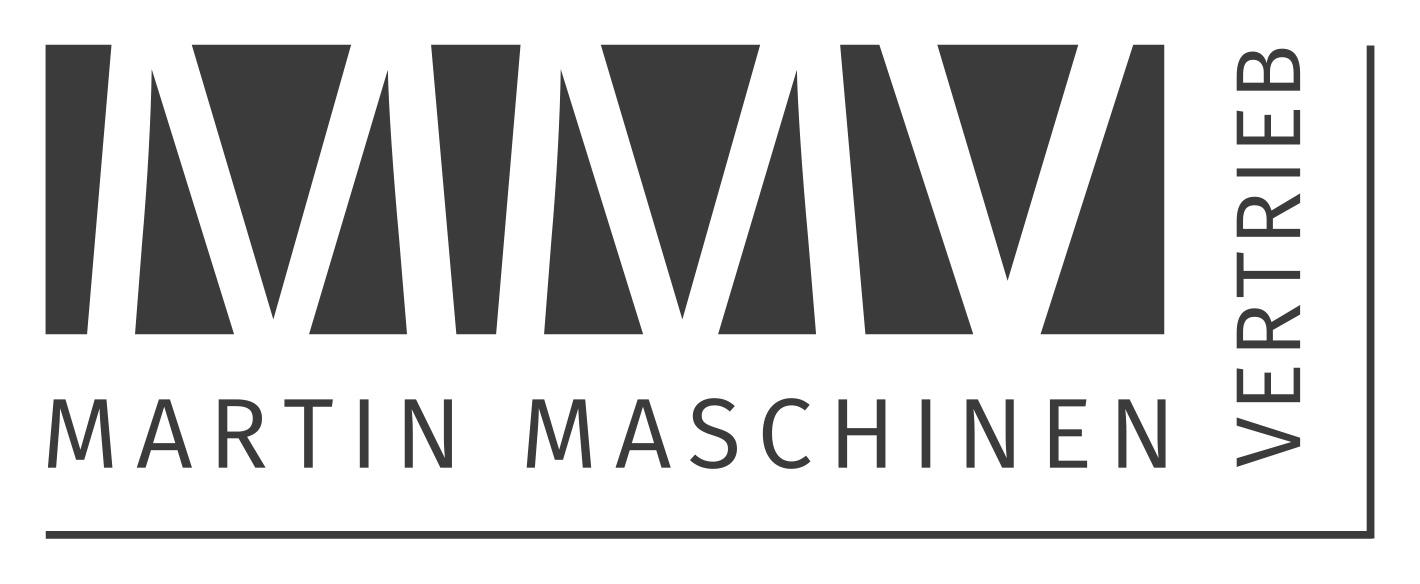 Martin Maschinenvertrieb