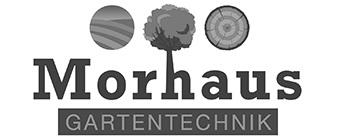 Morhaus