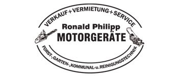 Philipp Motorgeräte