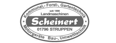 Scheinert Motorgeräte Inh. Karin Scheinert