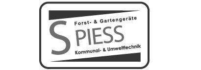 Spiess Forst-& Gartengeräte
