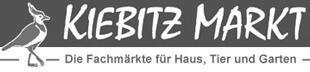Gartenwelt Frey GmbH & Co. KG