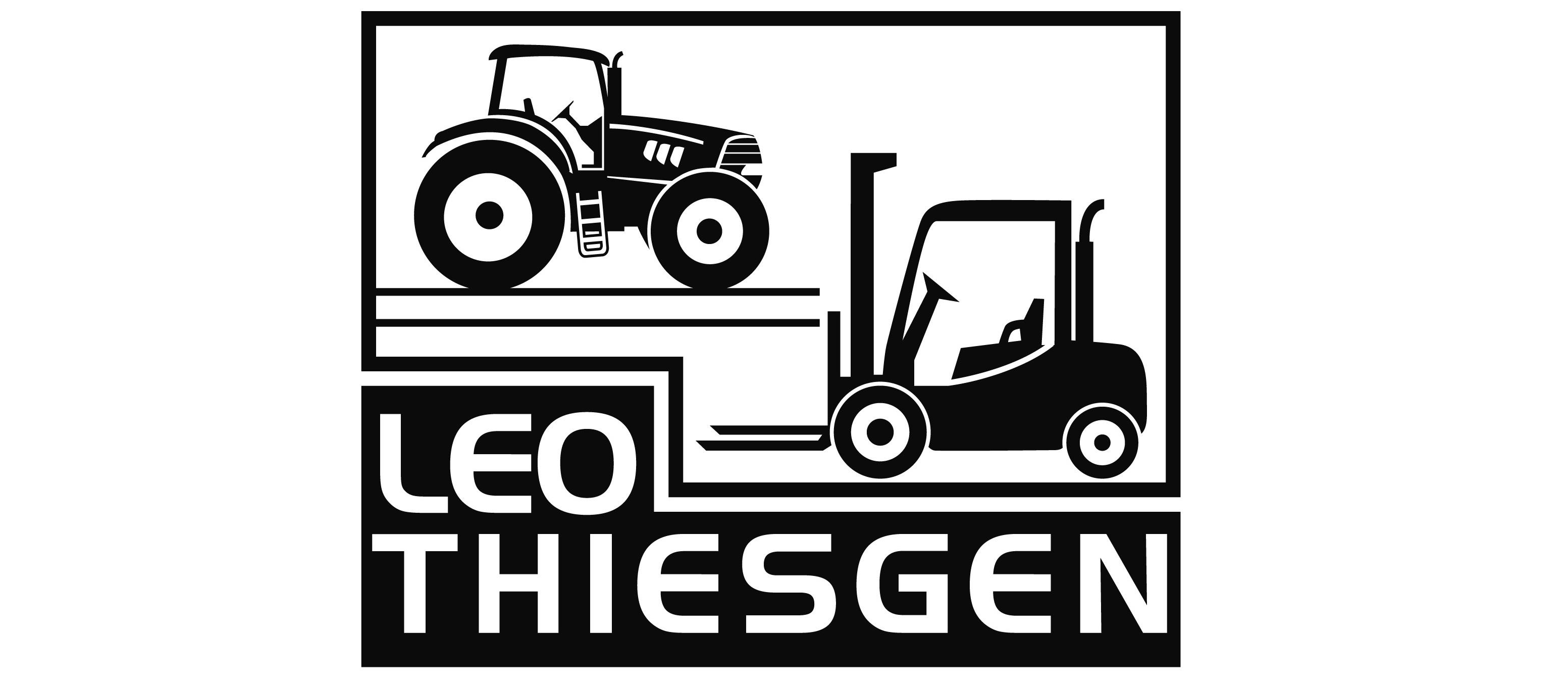 Leo Thiesgen Agrar- u. Fördertechnik GmbH
