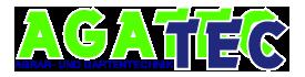 Logo Agatec
