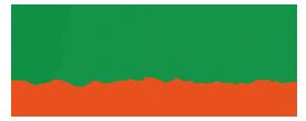 Logo Bentele Garten- u. Forstgeräte