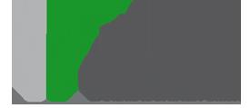 Logo Fischer Landmaschinen GmbH
