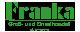 Logo Franka