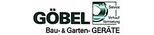 Logo Dandler GmbH & Co. KG