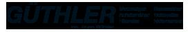 Logo Güthler Inh. Peter Güthler