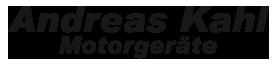 Logo Kahl