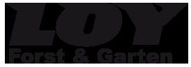Logo Loy