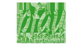 Logo Pfau GmbH Forst-u.Gartentechnik