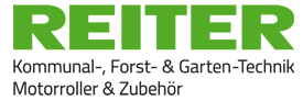 Logo Reiter Freising