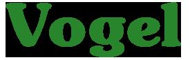 Logo Ernst Vogel Landtechnik