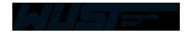 Logo Wüst GmbH