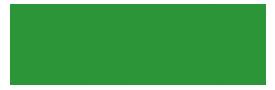 Logo Weisshaupt