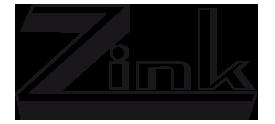 Logo Zink Inh. Reinhard Leinfelder