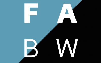 Greenbase kooperiert mit der Filmakademie Baden-Württemberg