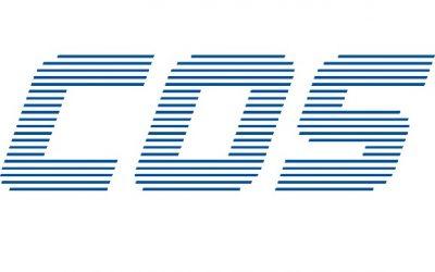 Greenbase Händlershops jetzt mit COS-Schnittstelle
