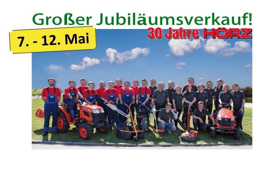 Greenbase-Mitglied Technik-Center GmbH feiert 30-jähriges Bestehen