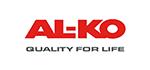Marke AL-KO
