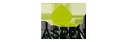Marke Aspen