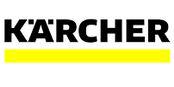Marke Kärcher