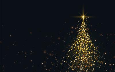 Weihnachten mit unseren Greenbase Mitgliedern